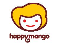 Happy Mango